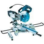 マキタ LS0717FL 卓上スライドマルノコ 100V 刃物径190mm