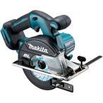 マキタ CS551DZ  充電式チップソーカッター 18V 刃物径150mm 切込深さ57.5mm