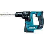 マキタ 16mm充電式ハンマードリル   HR166DZK