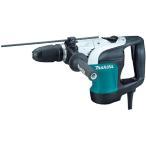 マキタ HR4002 ハンマードリル 100V (SDSマックスシャンク)