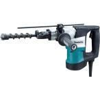 マキタ HR3530 ハンマードリル 100V/200V (六角シャンク)