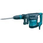 マキタ HM1111C 電動ハンマー 100V (SDSマックスシャンク)