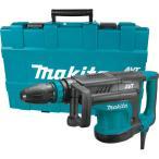 マキタ HM1213C 電動ハンマー 100V (SDSマックスシャンク)