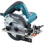 マキタ  5230 125mm 電気マルノコ 100V