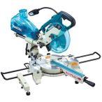 マキタ LS0814FL 100V スライドマルノコ 刃物径216mm