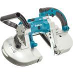 マキタ PB180DZ 充電式ポータブルバンドソー 18V