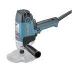 マキタ PV7001CSP 電子ポリッシャー パッドなし 180mm