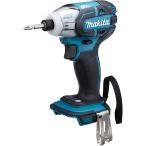 マキタ TS131DZ 充電式インパクトドライバー 14.4V 【本体のみ】