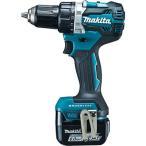 マキタ DF474DRGX 充電式ドライバードリル 14.4V 6.0Ah