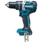 マキタ HP484DZ 充電式震動ドライバードリル 18V 本体のみ