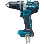 マキタ HP474DZ 充電式震動ドライバドリル 14.4V 本体のみ