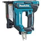 マキタ 充電式ピンタッカー PT352DZK 【本体+ケース】 14.4V