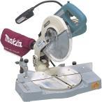 マキタ LS0840F 卓上マルノコ 100V 【蛍光灯付き】