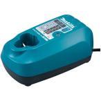 マキタ 充電器 DC10WA(JPADC10WA)(7.2V〜10.8V対応)