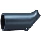 ダストノズル ナベ小ネジ付セット【194202-9】