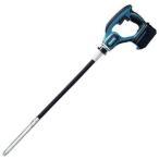 マキタ VR350DZ 充電式コンクリートバイブレーター 18V 本体のみ 振動部径25mm