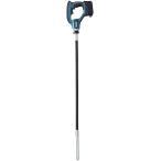 マキタ VR450DZ 充電式コンクリートバイブレーター 18V 本体のみ 振動部径25mm
