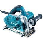 マキタ 3005BA 小型ミゾキリ 【カッター別売】