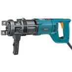 マキタ AK650 アングル加工機(携帯油圧式) 本体のみ