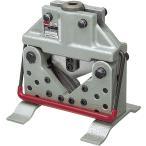 マキタ AK650C カッターユニット AK650用