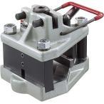 マキタ AK650N ノッチャユニット AK650用