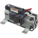 マキタ AK650B ベンダユニット AK650用