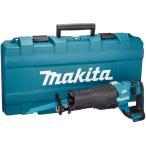 マキタ  JR187DZK 充電式レシプロソー 18V 本体のみ