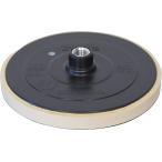 マキタ パッド165(ポリッシャ用別売部品) A-44688