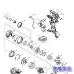 マキタ インパクトの画像