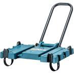 【ポイント15倍】 マキタ マックパックアダプター 集塵機など A-65115