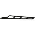 マキタ A-67119 レシプロソー用ナイフ刃