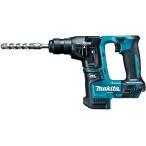 マキタ HR171DZK 充電式ハンマードリル 18V 本体のみ (SDSプラスシャンク)