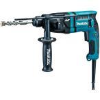 マキタ HR1841F 18mmハンマードリル 100V (SDSプラスシャンク)