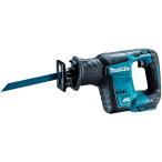 マキタ JR188DZK 【ワンハンド】充電式レシプロソー 18V 本体+ケース