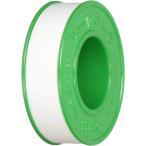 アサダ シールテープ R50356 0.1mm×13mm×15m