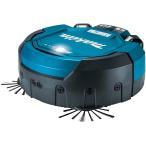 マキタ RC200DZSP 【タイマー予約【入/切】仕様】 ロボットクリーナー