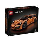 【送料無料】【並行輸入品】LEGO レゴ テクニック ポルシェ Porsche 911 GT3 RS 42056