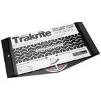 送料無料 並行輸入品 Gunson TRAKRITE サイドスリップテスター ホイルアライメントゲージ