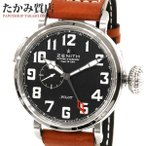 ZENITH ゼニス 腕時計