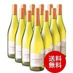 【送料無料】モンタネット・シャルドネ[2016]12本セット(白ワイン)(同梱不可・送料無料)