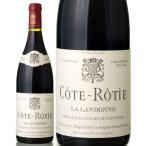 コート ロティ ラ ランドンヌ [2000] ルネ ロスタン   (赤ワイン)