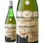モンラッシェ[1973] ドメーヌ・ド・ラ・ロマネ・コンティ(白ワイン)並行輸入品 【B10】
