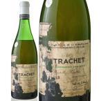モンラッシェ[1973] ドメーヌ・ド・ラ・ロマネ・コンティ(白ワイン)並行輸入品 【B6】