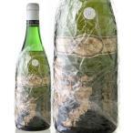 モンラッシェ[1973] ドメーヌ・ド・ラ・ロマネ・コンティ(白ワイン)並行輸入品 【B11】