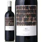 M2(エメドス)[2011]テルモ・ロドリゲス(赤ワイン)
