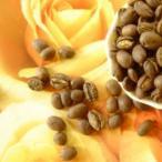 エチオピア イルガチェフェ G-1ナチュラル【コーヒー豆 200g】【レターパックプラス可】