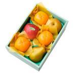 ギフト 内祝い お返し 手土産 結婚祝い 出産祝い 新宿高野 柿&旬果S #29100
