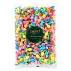 プチギフト プレゼント 手土産 お返し 【公式】 新宿高野  フルーツチョコレート徳用袋