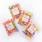 プチギフト プレゼント 手土産 バレンタイン ホワイトデー 新宿高野 フルーツチョコレート 小袋タイプ(4袋入)