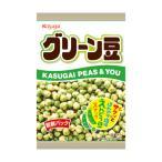 春日井 グリーン豆12入